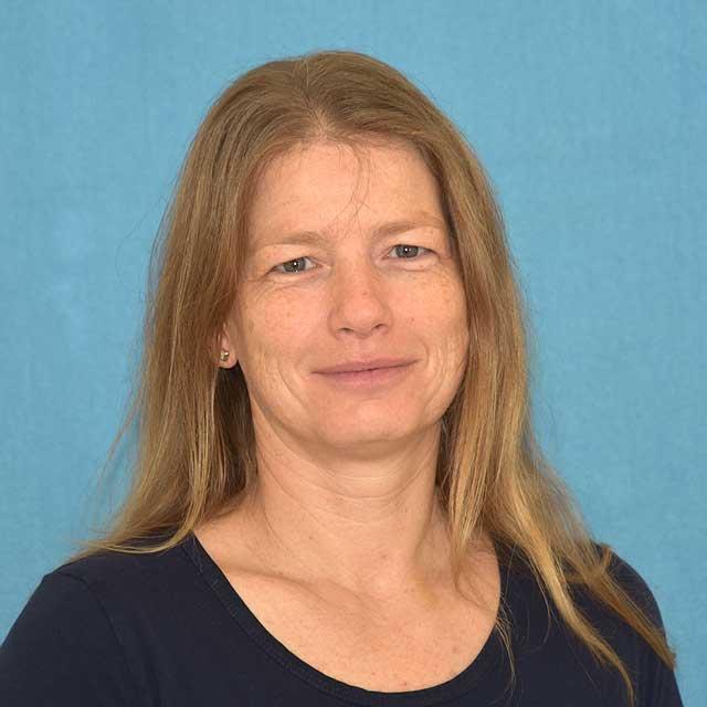 Karin Schöbitz